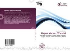 Bookcover of Hagere Mariam (Woreda)