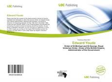 Buchcover von Edward Youde