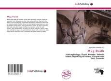 Bookcover of Mug Ruith