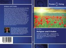 Buchcover von Religion und Frieden