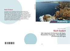 Обложка Roch Godart