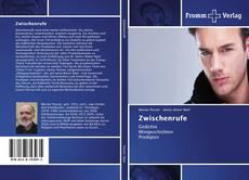 Buchcover von Zwischenrufe