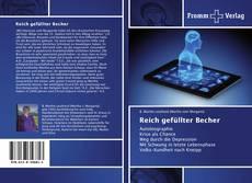 Buchcover von Reich gefüllter Becher