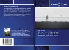 Bookcover of Das versteckte Glück
