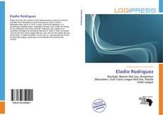 Copertina di Eladio Rodriguez