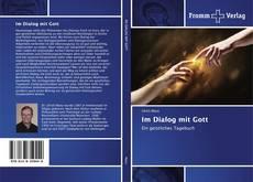 Portada del libro de Im Dialog mit Gott