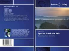 Bookcover of Spuren durch die Zeit