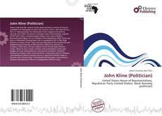 Обложка John Kline (Politician)