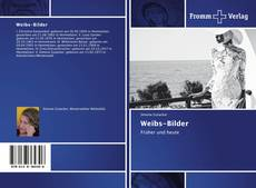 Couverture de Weibs-Bilder