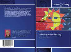 Bookcover of Schwungvoll in den Tag