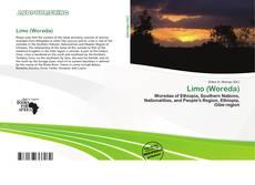 Couverture de Limo (Woreda)