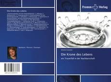 Bookcover of Die Krone des Lebens