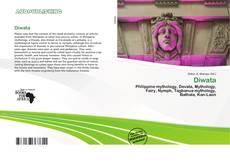 Обложка Diwata