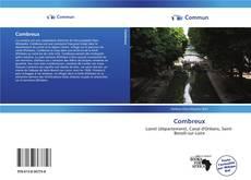 Buchcover von Combreux