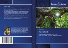 Bookcover of Tato's Lied