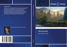 Bookcover of Westerwald