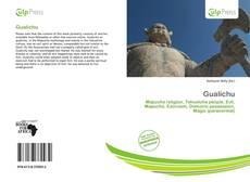 Bookcover of Gualichu