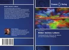 Bookcover of Bilder meines Lebens