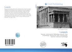 Bookcover of Lampads