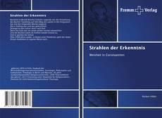 Bookcover of Strahlen der Erkenntnis