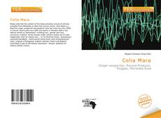 Bookcover of Celia Mara