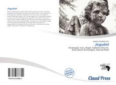 Bookcover of Jegudiel