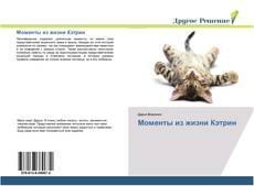 Bookcover of Моменты из жизни Кэтрин