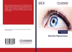 Bookcover of Retinitis Pigmentosa