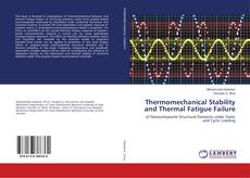 Copertina di Thermomechanical Stability and Thermal Fatigue Failure