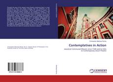 Bookcover of Contemplatives in Action