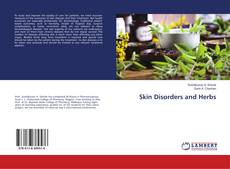 Bookcover of Skin Disorders and Herbs