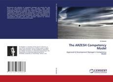 Borítókép a  The ARZESH Competency Model - hoz
