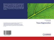 Portada del libro de Tissue Regeneration