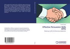 Effective Persuasion Skills (EPS) kitap kapağı