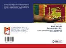Bookcover of Silver Jubilee Commemoration