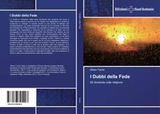 Borítókép a  I Dubbi della Fede - hoz