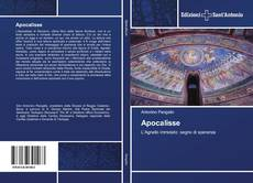 Bookcover of Apocalisse