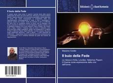 Bookcover of Il buio della Fede