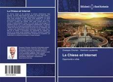 Copertina di La Chiesa ed Internet