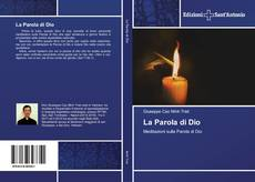 Bookcover of La Parola di Dio
