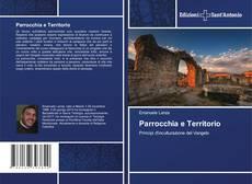 Copertina di Parrocchia e Territorio