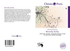 Borítókép a  Dorothy Kelly - hoz