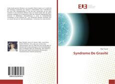 Couverture de Syndrome De Gravité