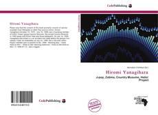 Couverture de Hiromi Yanagihara