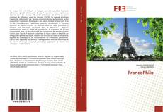 Bookcover of FrancoPhilo