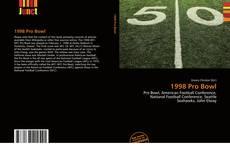 Обложка 1998 Pro Bowl