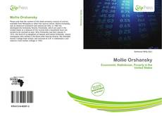 Bookcover of Mollie Orshansky