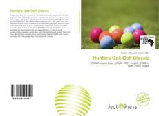 Copertina di Hunters Oak Golf Classic