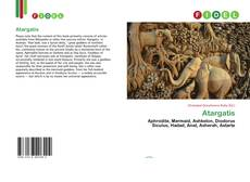 Bookcover of Atargatis