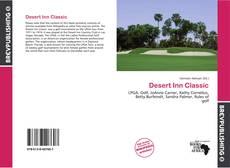 Обложка Desert Inn Classic